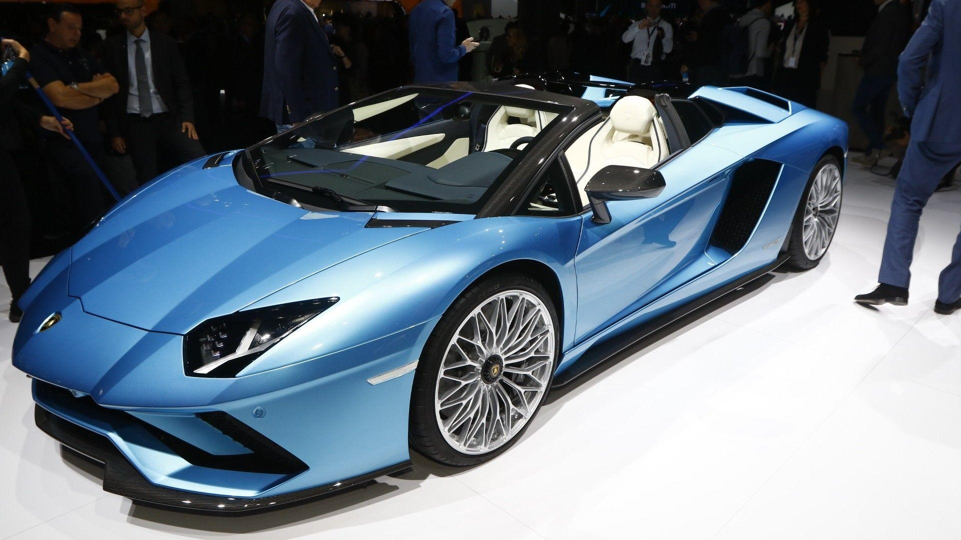 lamborghini car 2018. lamborghini car 2018 f
