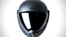 X1 Smart Helmet