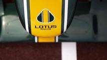 CLARIFICATION: Autosport editor says Fernandes' Lotus effort 'cynical'