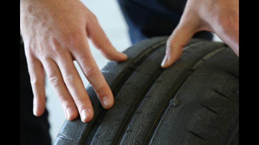 Dica Michelin: pneu exige escolha correta e cuidados de acordo com o uso
