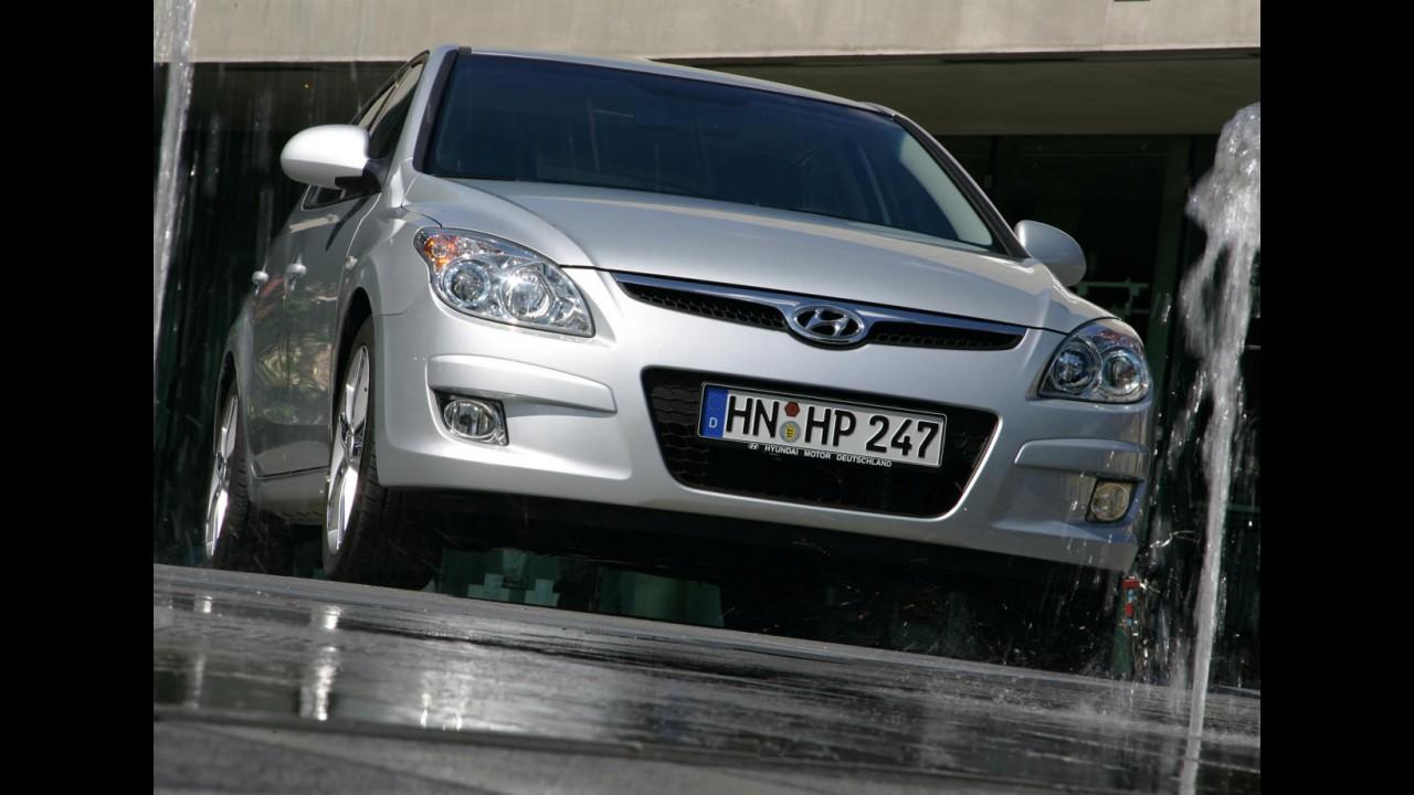 Abeiva: Participação de mercado de carros importados fica abaixo de 5% em novembro