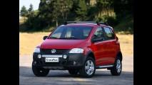 VW terá de pagar R$ 24 mil de indenização a cliente acidentado