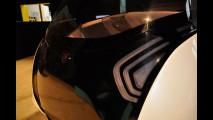 Fiat Mio alle Officine Grandi Riparazioni di Torino