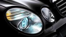 New Generation Mercedes E-Class In Depth