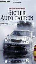 DaimlerChrysler Mercedes Benz ESP