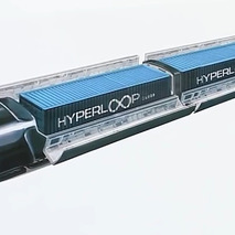 As Hyperloop Ramps up, Land Rights and Regulation Remain Massive Obstacles