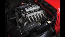 1983 Ferrari 512 BBi