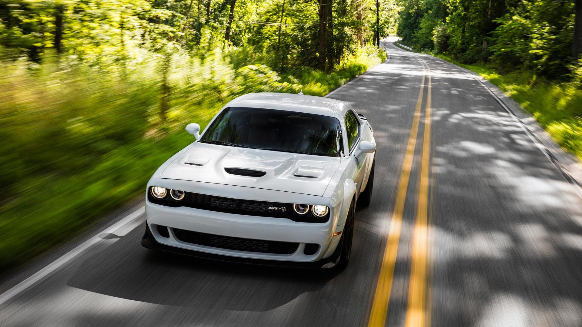 2018 dodge challenger adr. delighful challenger 2018 dodge challenger hellcat widebody first drive wider means better  dekarlovofo gallery throughout adr