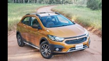 Mais vendidos: Civic no top 20 e Ecosport à frente do Gol na 1ª quinzena