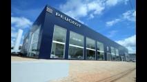 Em momento delicado, Peugeot do Brasil anuncia novo diretor comercial