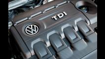 Mudança de planos: VW diz que ser maior do mundo não é mais prioridade