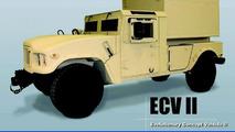 AM General ECV II