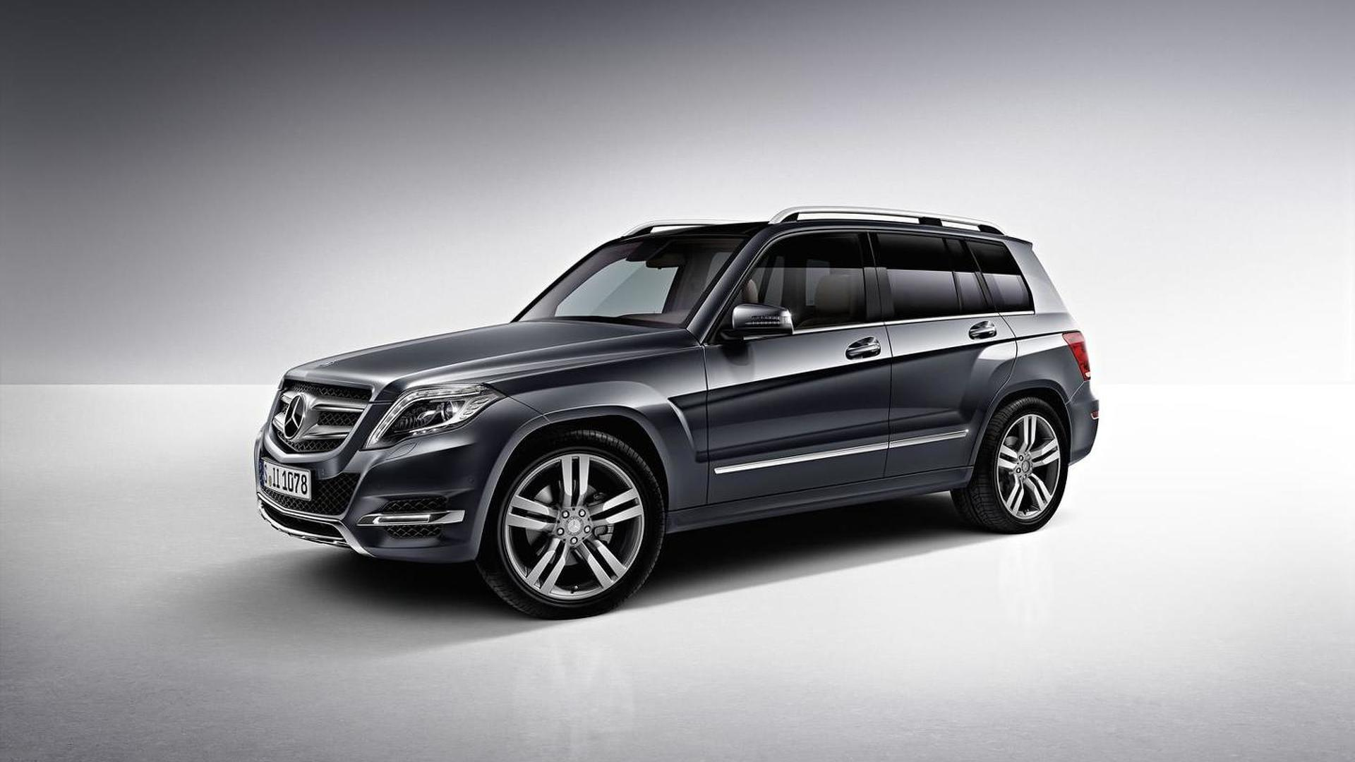 gle trader for new auto cars sale benz diesel used class mercedes