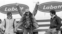 f1-canadian-gp-1978-podium-race-winner-gilles-villeneuve-ferrari-third-place-carlos-reutem