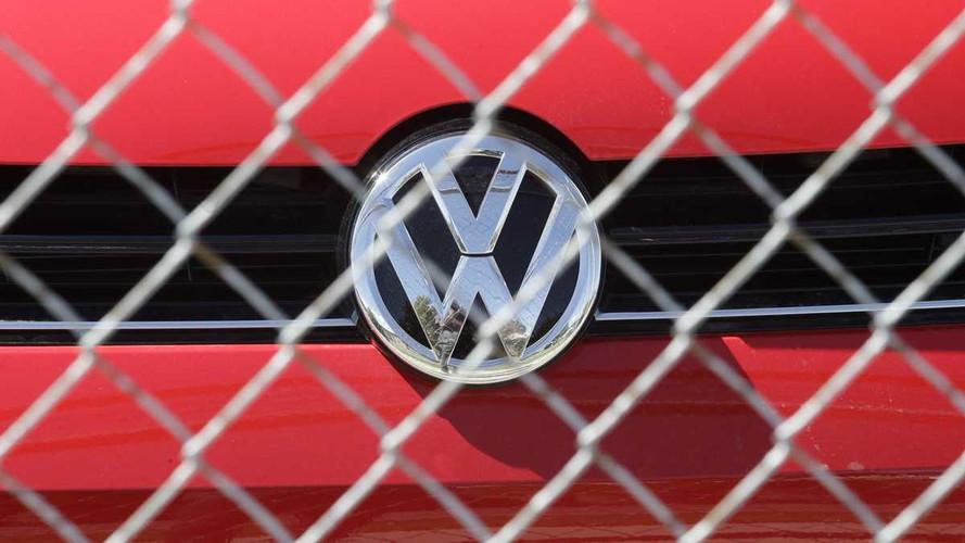 Volkswagen'in patronu, müşterilerin dizele geri döneceğinden emin