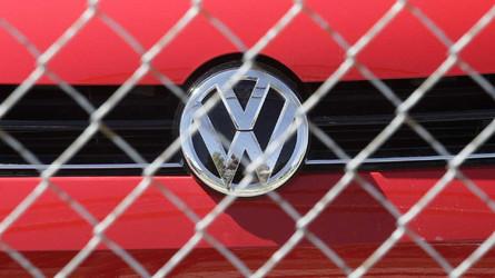 Volkswagen va payer un milliard d'euros d'amende à l'Allemagne