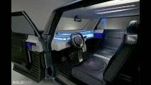 Scion t2B Concept