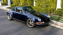 Nuestros 10 Porsche 911 modificados favoritos