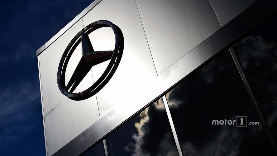 Mercedes Türkiye Anadolu'ya global ar-ge merkezi kuruyor