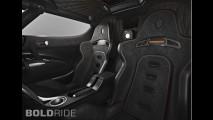 Koenigsegg Agera One:1