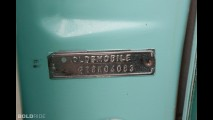 Forgiato Chevrolet Camaro
