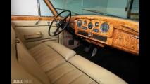 Ford Crestline Victoria Hardtop