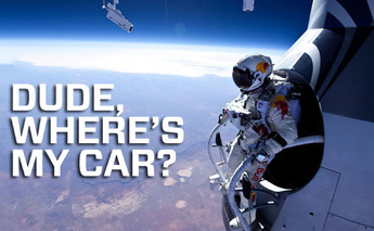 2012: The Automotive Year In Review