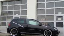 VW Golf V R32 by Senner Tuning 25.02.2010