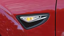 2010 Mazda RX-8 facelift - euro spec
