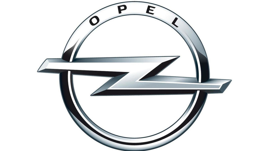 GM retracts European aid request; will restructure Opel on its own