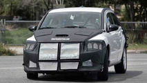 Dodge Caliber SRT