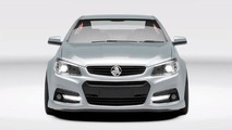 Holden Monaro revival surfaces online, probably won't be produced