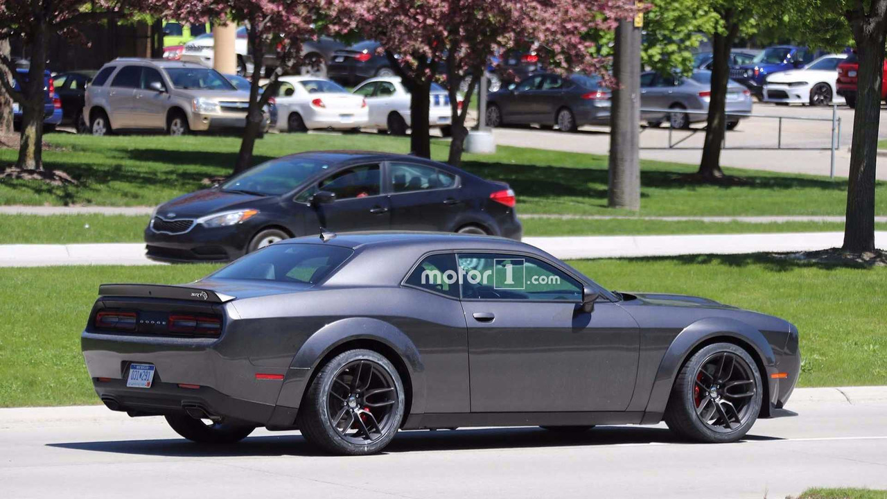 New And Used Dodge Challenger For Sale In Madison Wi U S