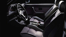 BMW 3 Serisi E30