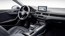 2017 Audi A5 Sportback G-Tron