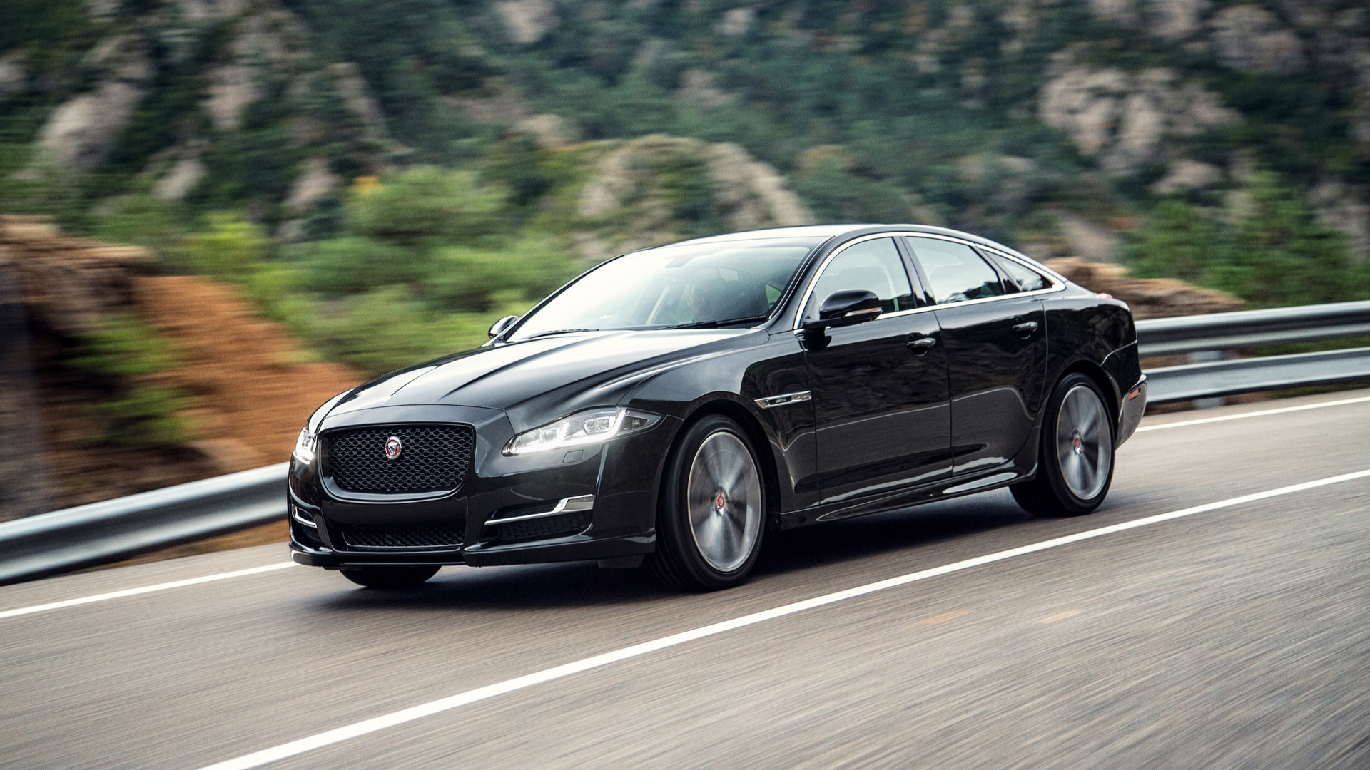 2018 jaguar xjl. fine xjl with 2018 jaguar xjl s