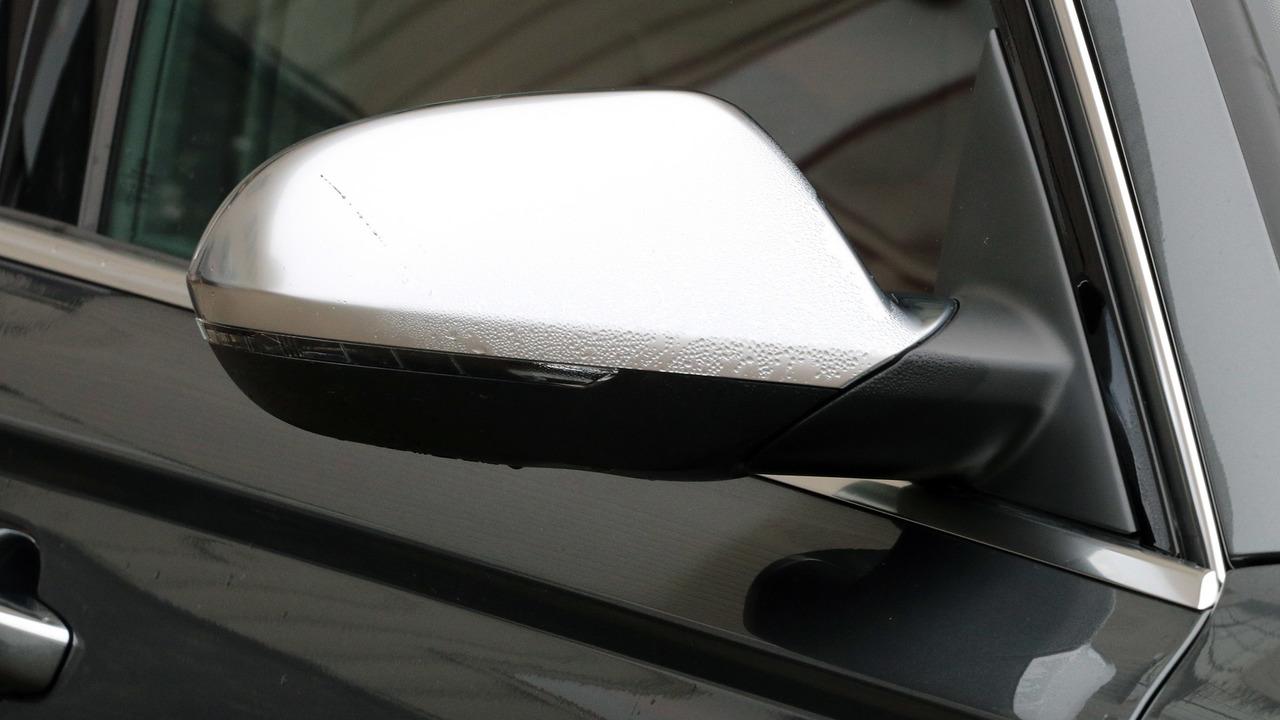 Audi RnsE DVD Navigation Update 8P0060884CF  Audi
