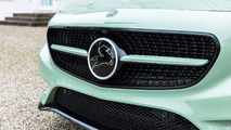 CaCarlsson Dispyros Mercedes S Class Cabrioletrlsson_Diospyros_detail_1_01