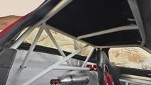 Mazda MX-5 Super25 concept introduced at SEMA