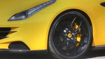 Ferrari FF by Novitec Rosso 19.06.2012