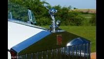 Aston Martin DB6 Mark I Volante