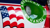 American Ethanol signage