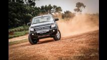 Ford faz campanha de financiamento e oferece novo Ka com taxa zero