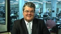 BRASIL, resultados de novembro: Cai participação de importados