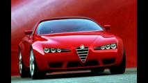 Espanha: Veja a lista dos modelos menos vendidos no primeiro semestre