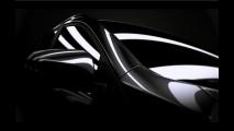 Toyota apresentará próxima geração do crossover RAV4 no Salão de Los Angeles