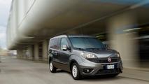Fiat Ticari Araçlarda 30,000 TL'ye 0 Faizli Kampanya!