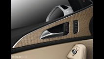 Italdesign Volkswagen Tex Concept