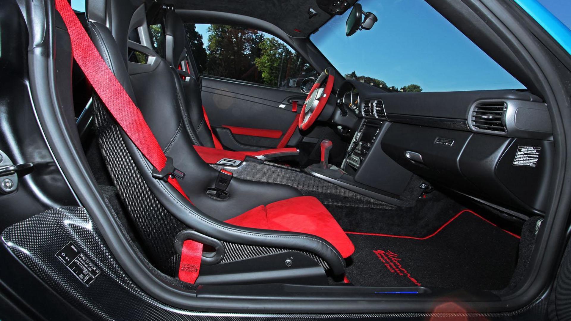 2012-340040-porsche-911-gt2-rs-muscle-play-by-wimmer-rs-23-10-20121 Astounding Porsche 911 Gt2 Rs 2012 Cars Trend