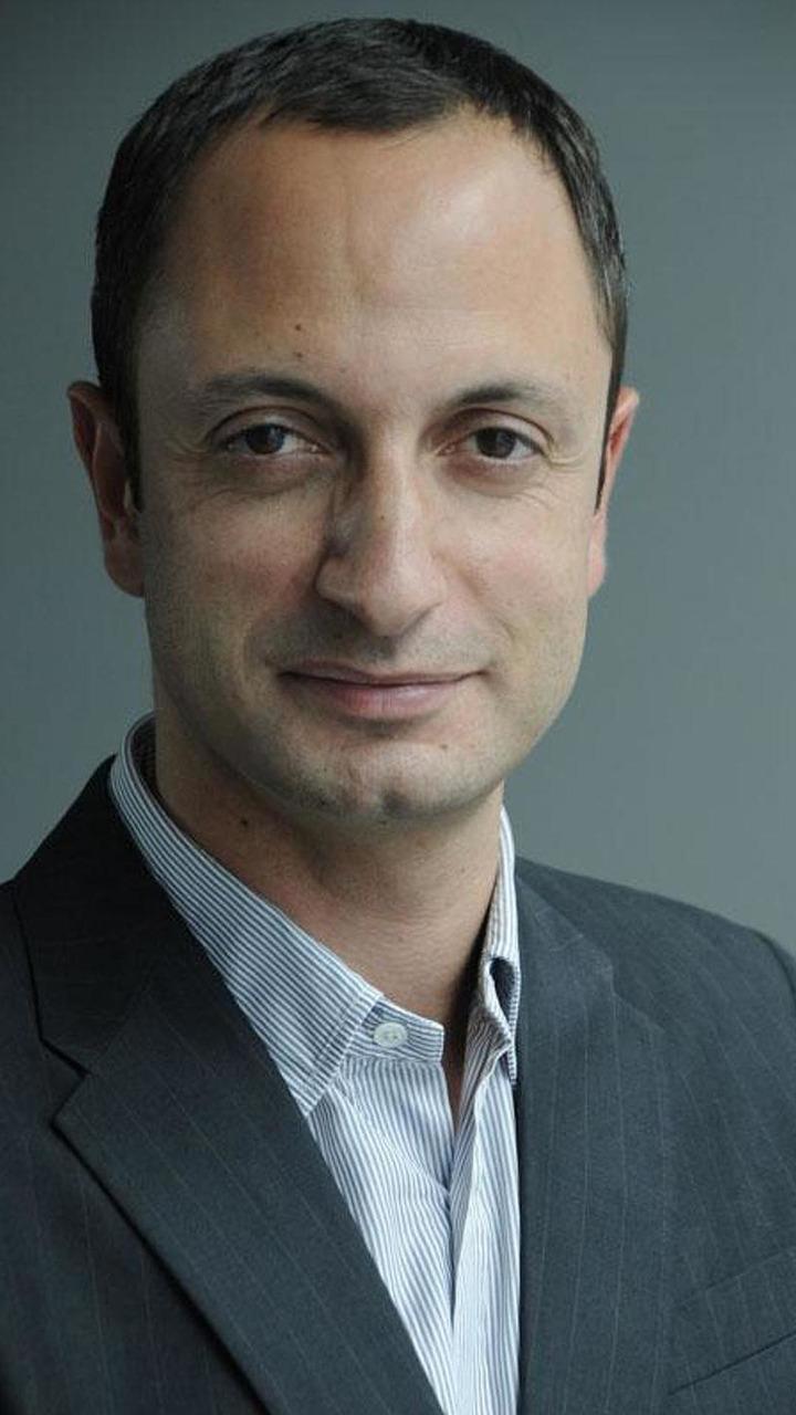 Karim Habib 23.5.2012